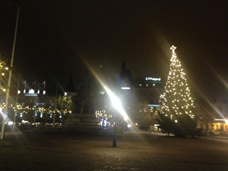 Foto-2014-12-01-18-42-29