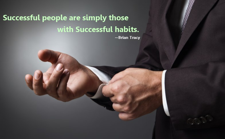 Successful-People-Are-Simply-Those-With-Successful-Habits-Brian-Tracy-Post-Image