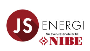 js-energi-facebook-fullständig-logga